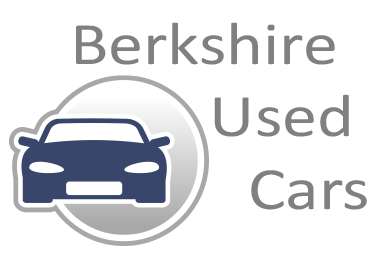 Berkshire Used Cars and Car Dealers - Used Automobiles in Berkshire County. logo